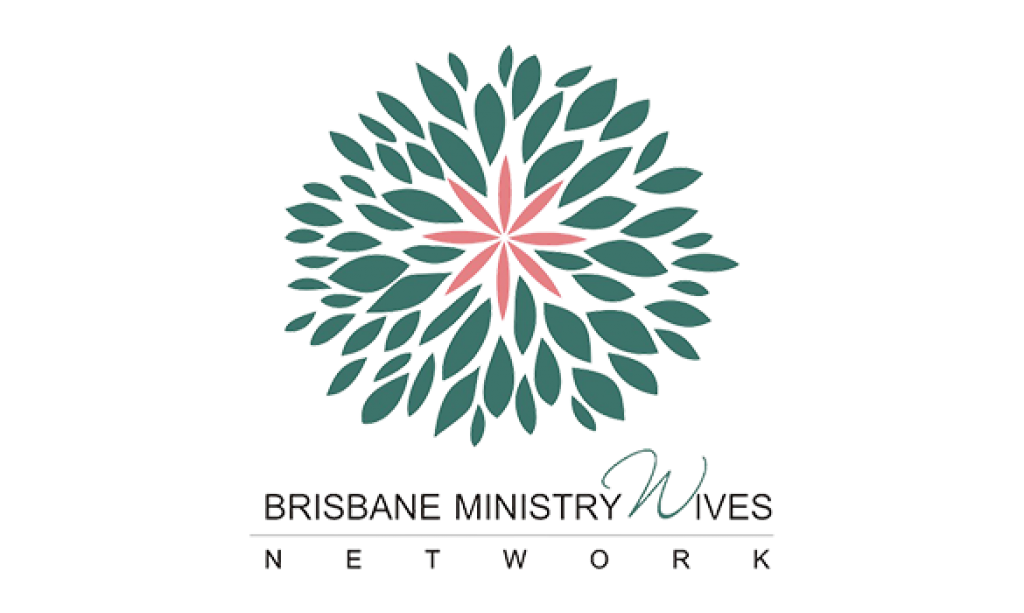 bmwn-logo2